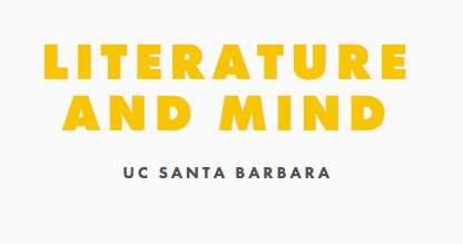 Literature and the Mind (UCSB)