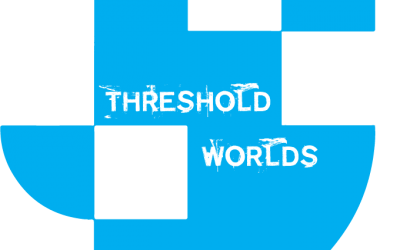 Threshold Worlds – a new interdisciplinary project on dreams