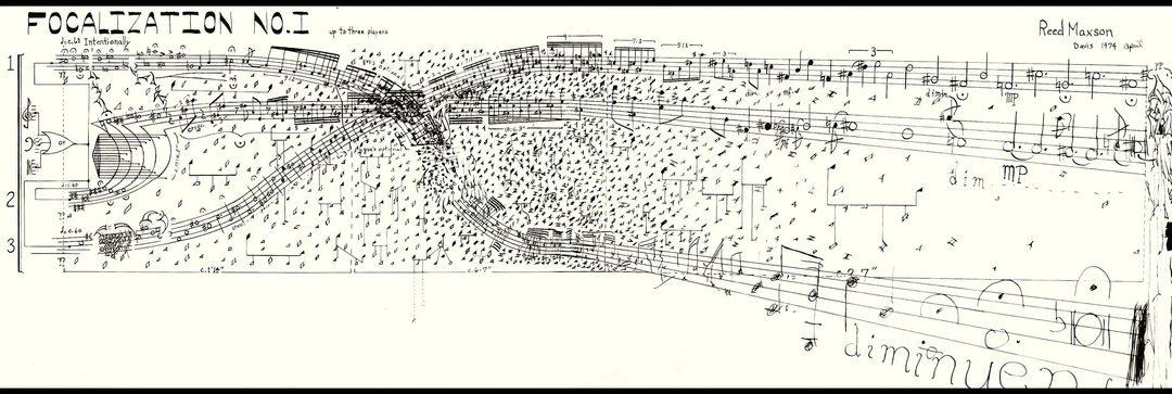 Dreams as Songs : A tentative hypothesis as microblog