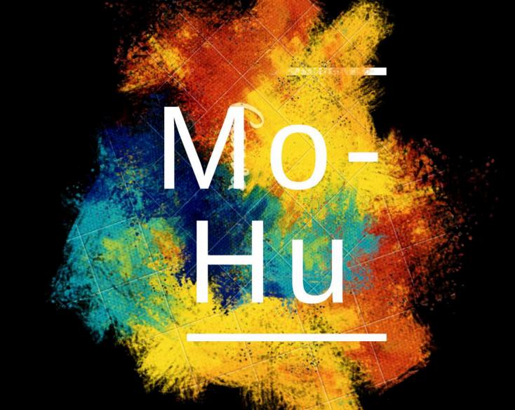 'Models of the Human' Seminar Series: Professor John Sutton